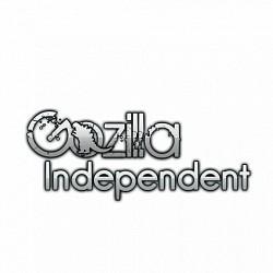 Profilový obrázek Gozilla Beatz