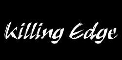 Profilový obrázek Killing Edge