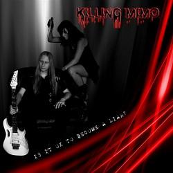 Profilový obrázek Killing Mimo
