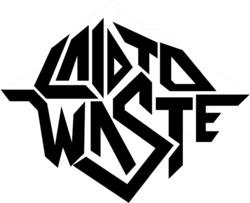 Profilový obrázek Laid to Waste