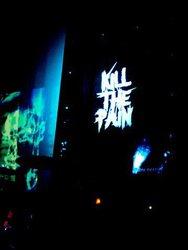 Profilový obrázek Kill The Pain