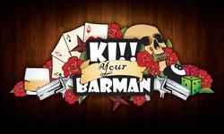 Profilový obrázek Kill Your Barman