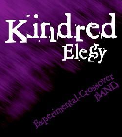 Profilový obrázek Kindred Elegy