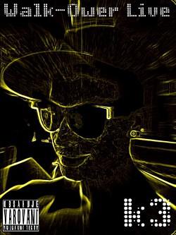 Profilový obrázek .KING3.