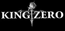 Profilový obrázek King Zero