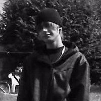 Profilový obrázek Kiry