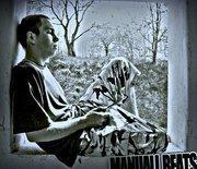 Profilový obrázek Dj Manu All