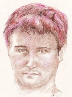 Profilový obrázek Kjůba Pavlíček