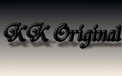 Profilový obrázek KK Original