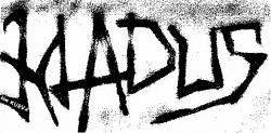 Profilový obrázek Kladus