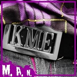 Profilový obrázek KMé