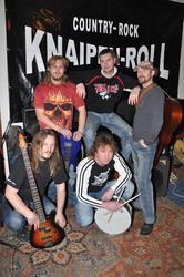 Profilový obrázek Knaipen-Roll