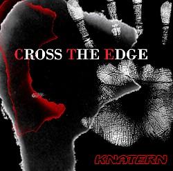 Profilový obrázek CROSS THE EDGE-Knatern