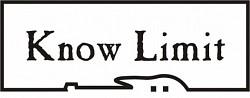 Profilový obrázek Know Limit