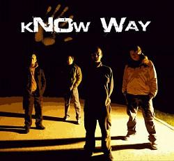 Profilový obrázek Know Way