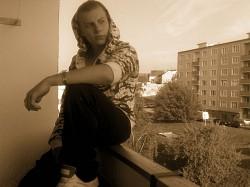 Profilový obrázek KobatiQ