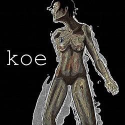 Profilový obrázek Koe