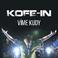 Profilový obrázek KOFE-IN