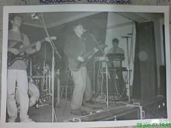 Profilový obrázek Kokakola