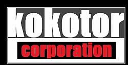Profilový obrázek Kokotorcorporation