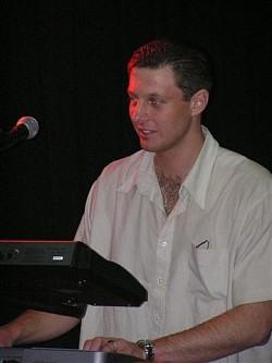 Profilový obrázek KOLOREZ