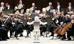 Profilový obrázek Komorni elektronicky orchestr