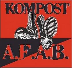 Profilový obrázek Kompost
