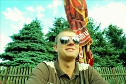 Profilový obrázek Konwic-Beats