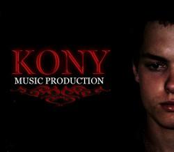 Profilový obrázek Kony Music Production