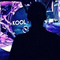 Profilový obrázek Kool-Aid