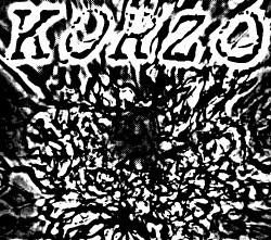 Profilový obrázek Korzo