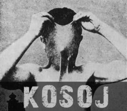 Profilový obrázek Kosoj