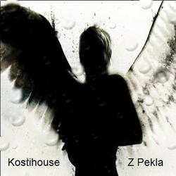 Profilový obrázek Kostihouse
