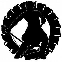 Profilový obrázek Kotel #26