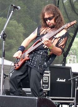 Profilový obrázek Kotelna rock