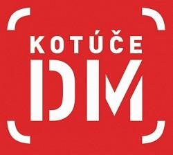 Profilový obrázek Kotúče DM