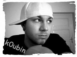 Profilový obrázek Koubin