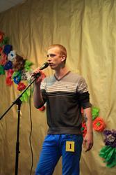 Profilový obrázek Patrik Kovář