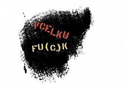 Profilový obrázek Vcelku Fu(C)K