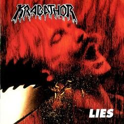 Profilový obrázek Krabathor
