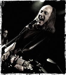 Profilový obrázek J.H.Krchovský & Krch-off band