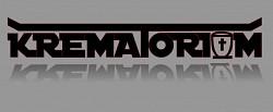 Profilový obrázek Krematorium