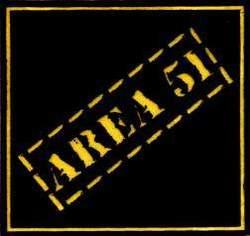 Profilový obrázek Area51