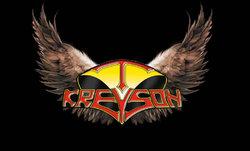 Profilový obrázek Kreyson
