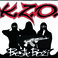 Profilový obrázek K.Z.O.