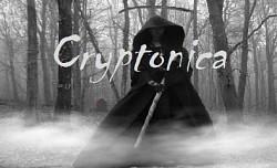 Profilový obrázek Cryptonica