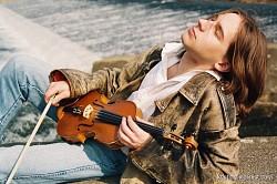 Profilový obrázek Kristian