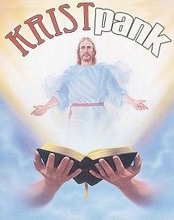 Profilový obrázek Kristpank