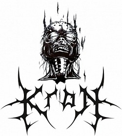 Profilový obrázek Kron