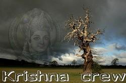 Profilový obrázek kršna_crew
